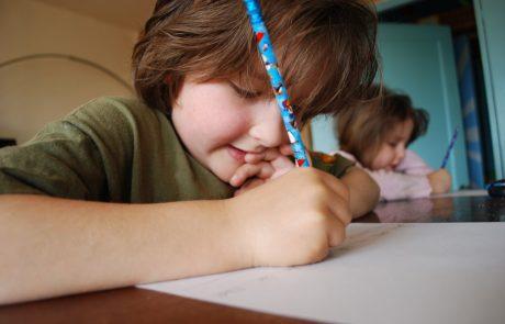 תכנית חינוך להידברות – כלל באי בית הספר